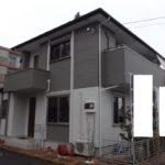 プラン例建物面積30坪、価格1500万円プラン例(外観写真)